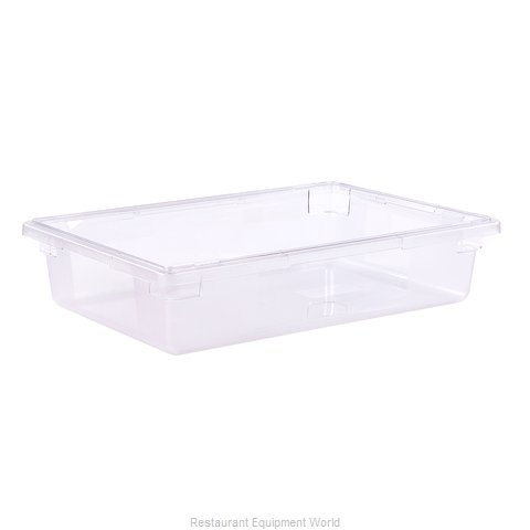 Carlisle 1062107 Food Storage Container, Box