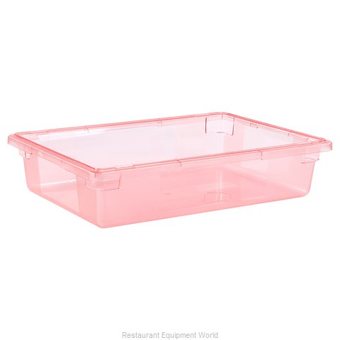 Carlisle 10621C05 Food Storage Container Box (Magnified)