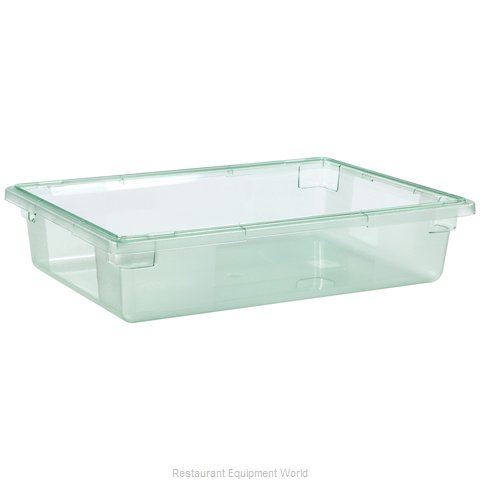 Carlisle 10621C09 Food Storage Container Box (Magnified)