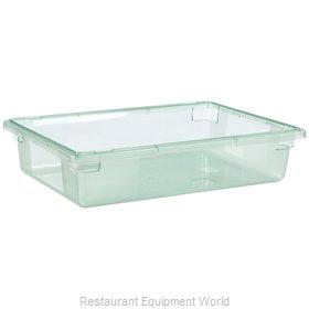 Carlisle 10621C09 Food Storage Container, Box