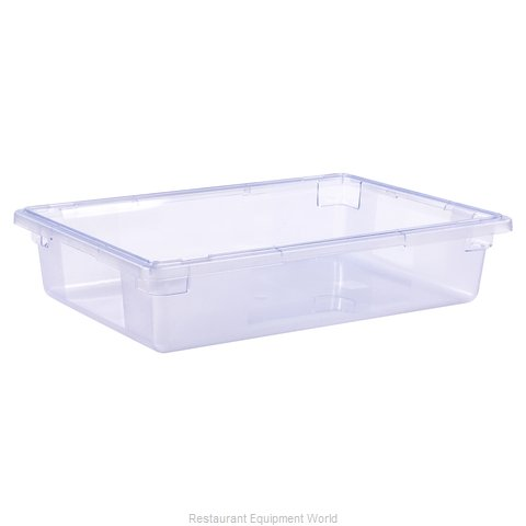 Carlisle 10621C14 Food Storage Container Box
