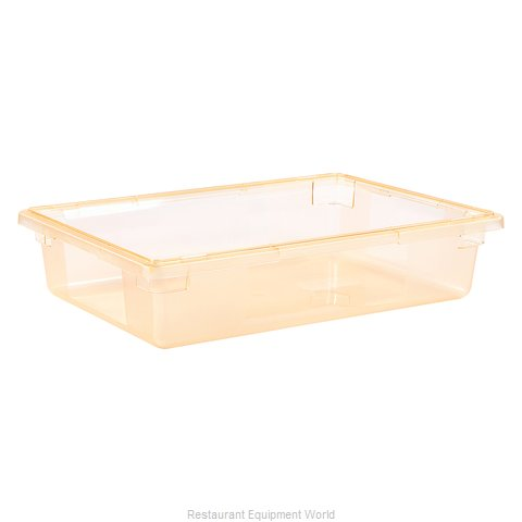 Carlisle 10621C22 Food Storage Container, Box
