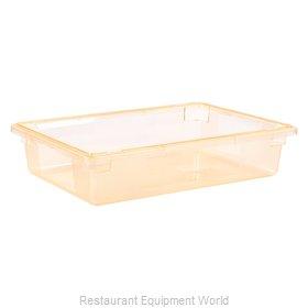 Carlisle 10621C22 Food Storage Container, Box