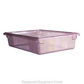 Carlisle 10621C89 Food Storage Container, Box