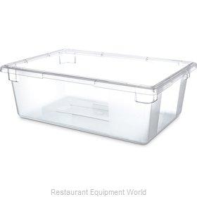 Carlisle 1062207 Food Storage Container, Box