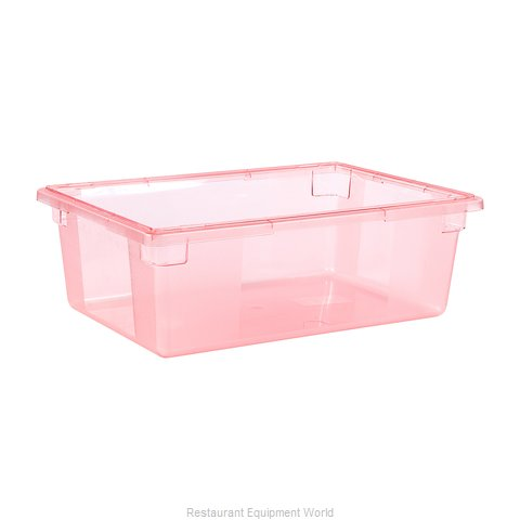 Carlisle 10622C05 Food Storage Container Box (Magnified)