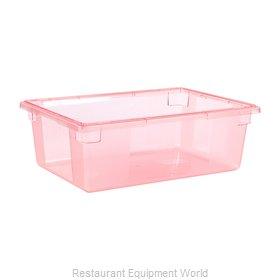 Carlisle 10622C05 Food Storage Container, Box