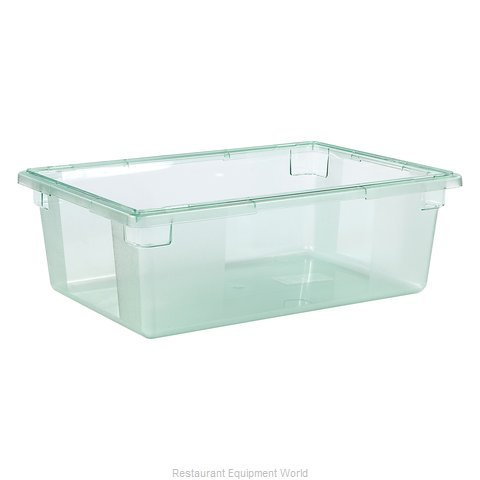 Carlisle 10622C09 Food Storage Container Box (Magnified)