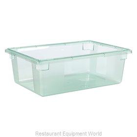 Carlisle 10622C09 Food Storage Container, Box