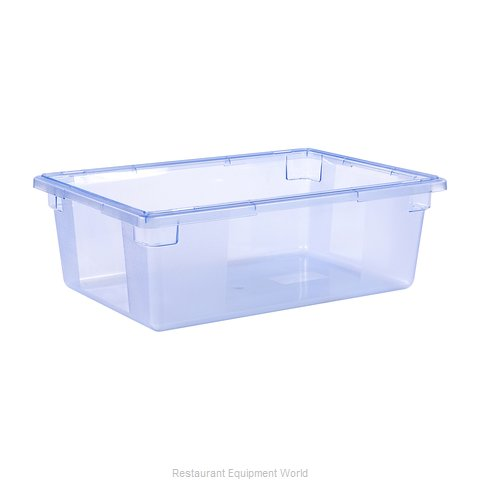 Carlisle 10622C14 Food Storage Container, Box