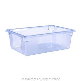 Carlisle 10622C14 Food Storage Container, Box