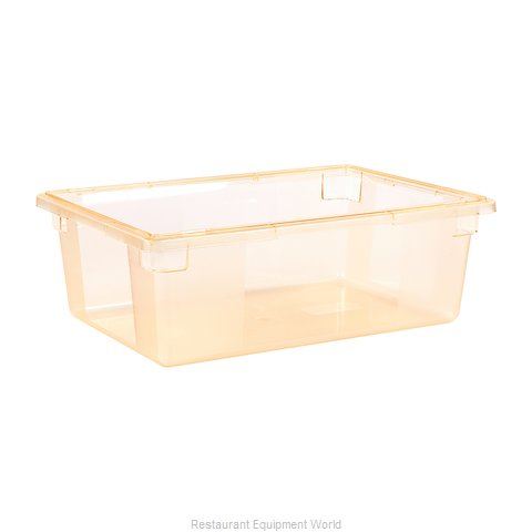 Carlisle 10622C22 Food Storage Container Box