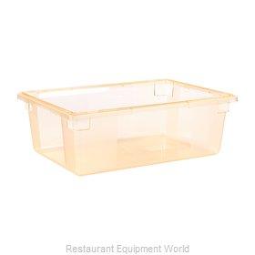 Carlisle 10622C22 Food Storage Container, Box