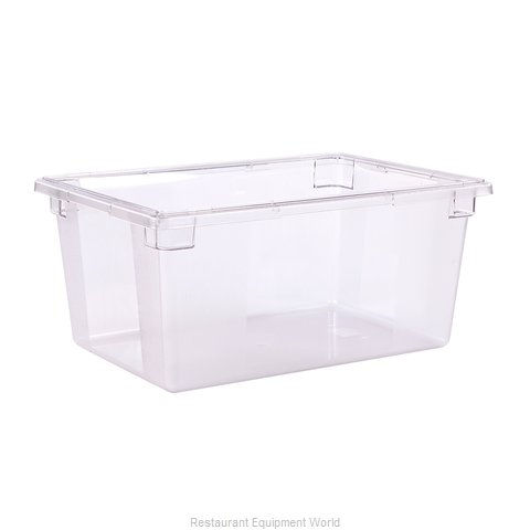 Carlisle 1062307 Food Storage Container Box