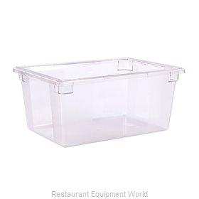 Carlisle 1062307 Food Storage Container, Box