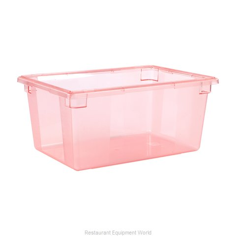 Carlisle 10623C05 Food Storage Container Box