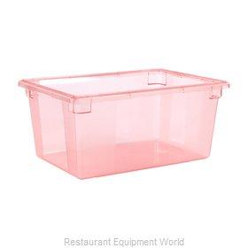 Carlisle 10623C05 Food Storage Container, Box