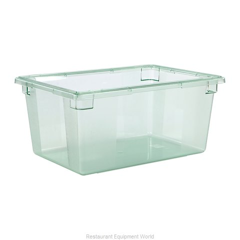 Carlisle 10623C09 Food Storage Container, Box