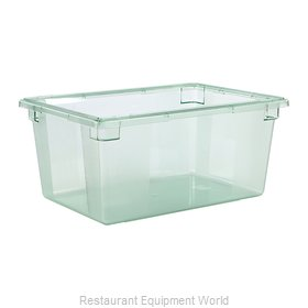 Carlisle 10623C09 Food Storage Container, Box