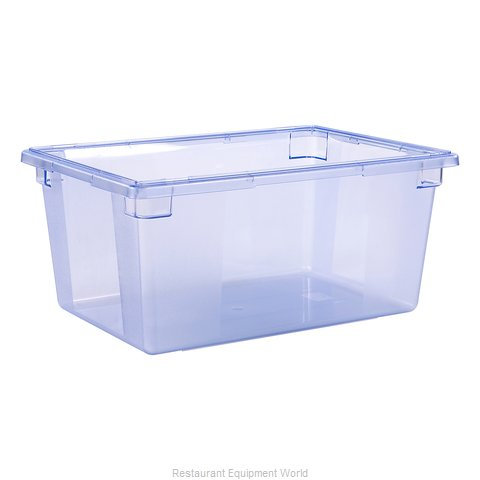 Carlisle 10623C14 Food Storage Container Box