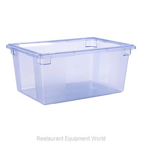 Carlisle 10623C14 Food Storage Container, Box