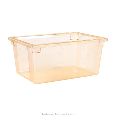 Carlisle 10623C22 Food Storage Container, Box (Magnified)