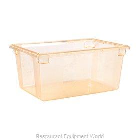 Carlisle 10623C22 Food Storage Container, Box