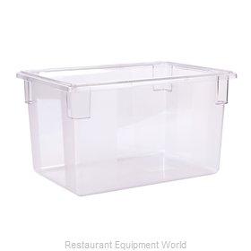 Carlisle 1062407 Food Storage Container, Box