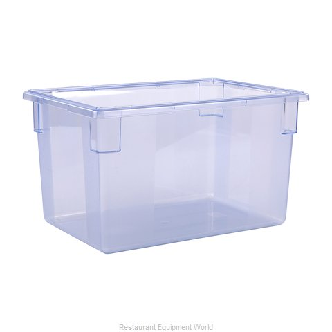 Carlisle 10624C14 Food Storage Container Box (Magnified)