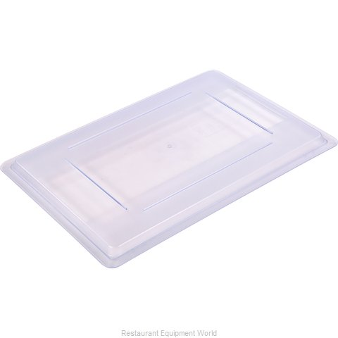 Carlisle 10627C14 Food Storage Container Cover