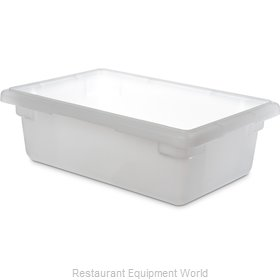 Carlisle 1063102 Food Storage Container, Box