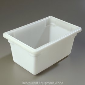 Carlisle 1063202 Food Storage Container, Box