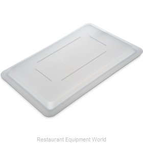 Carlisle 1063702 Food Storage Container Cover