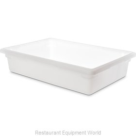 Carlisle 1064102 Food Storage Container, Box