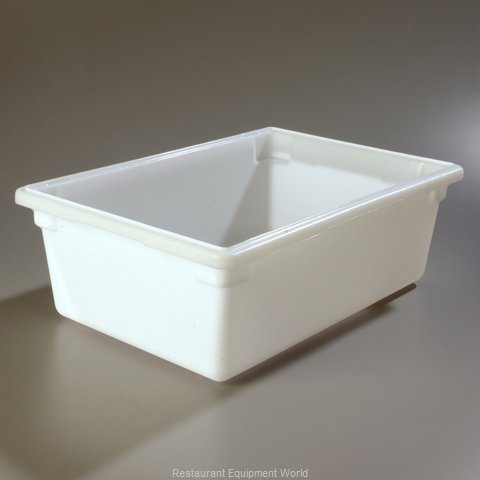 Carlisle 1064202 Food Storage Container Box