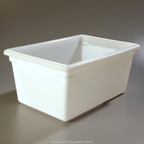 Carlisle 1064302 Food Storage Container Box