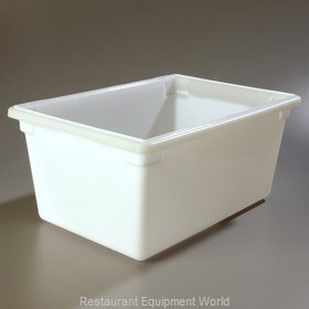 Carlisle 1064302 Food Storage Container, Box