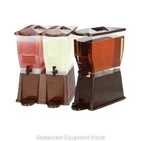 Carlisle 1086903 Beverage Dispenser, Parts