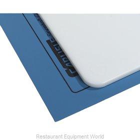 Carlisle 1180114 Cutting Board Mat