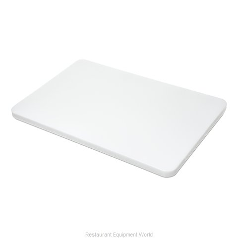 Carlisle 1288102 Cutting Board