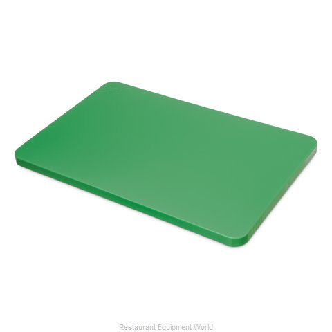 Carlisle 1288209 Cutting Board