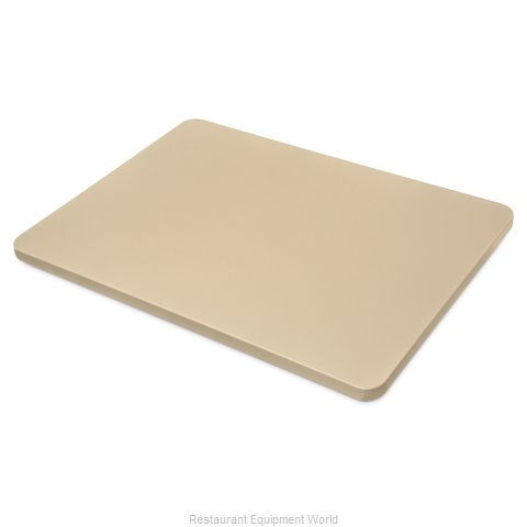 Carlisle 1288725 Cutting Board