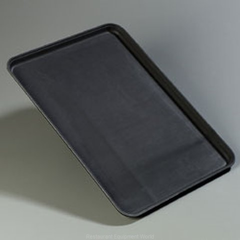 Carlisle 1826GR004 Tray Serving