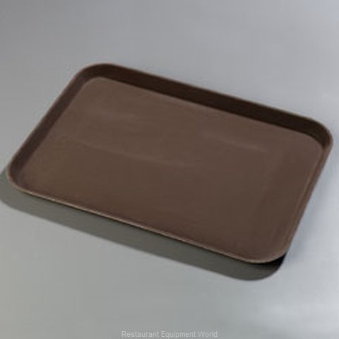 Carlisle 2216GR076 Tray Serving