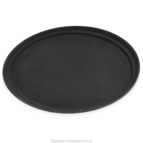 Carlisle 2500GR004 Tray Serving (Magnified)