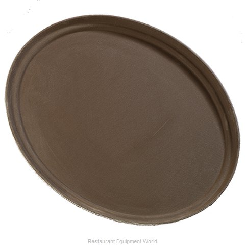Carlisle 2700GR076 Tray Serving
