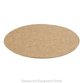 Carlisle 305400 Cork Retread, for Tray