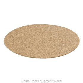 Carlisle 305600 Cork Retread, for Tray