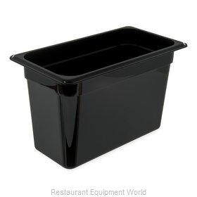 Carlisle 3066903 Food Pan, Plastic