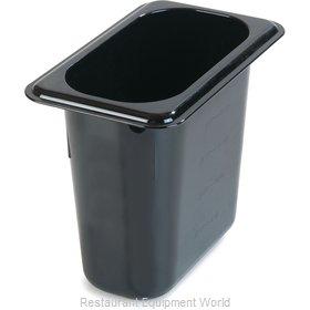 Carlisle 3088803 Food Pan, Plastic Hi-Temp